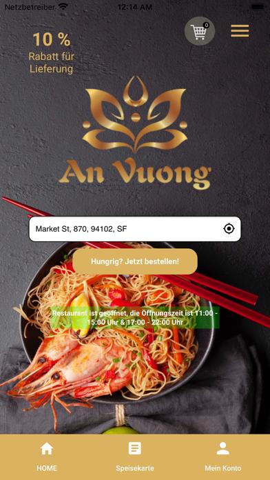 An Vuong screenshot 1