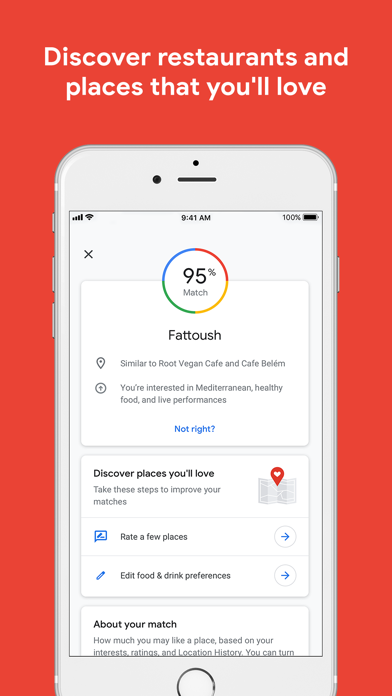 messages.download Google Maps software