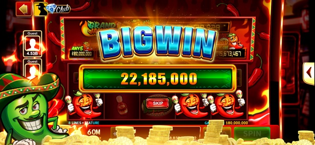Online Casinos And Free | Only Legal Online Casinos | Garden Casino