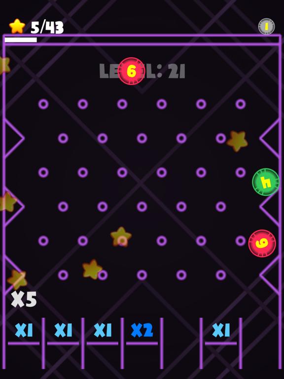 Ball Drop for Watch & Phone screenshot 5
