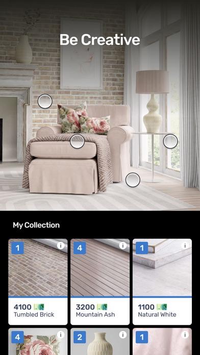 Redecor - Home Design Makeover for windows pc