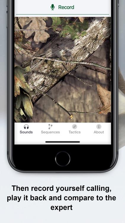 Duck Tech screenshot-5
