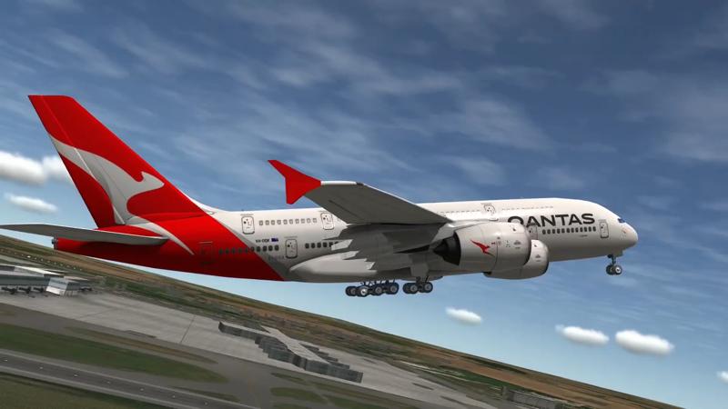 RFS - Real Flight Simulator - Revenue & Download estimates
