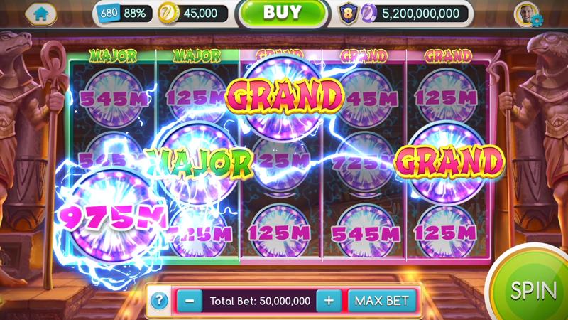 Royal Casino: Play Vegas Slot Machines For Fun! - Gamers Slot