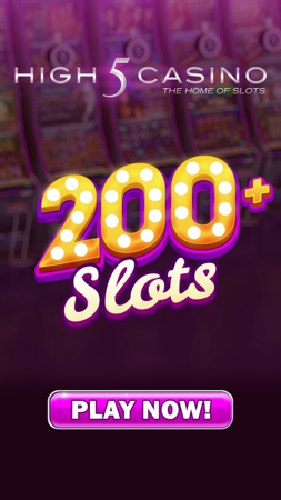 code reduction casino drive nimes