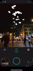 Spectre相机 App 视频