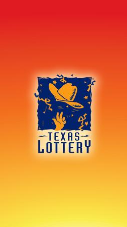 Texas Lottery Official App - Revenue & Download estimates