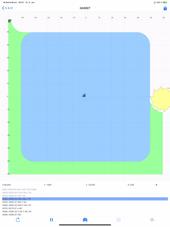 CNC App 视频
