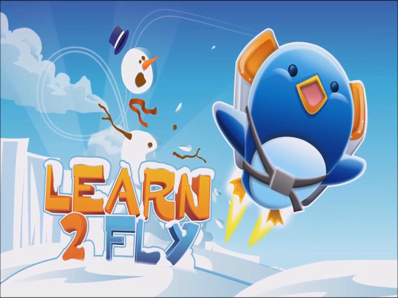 learn 2 fly revenue download estimates app store us