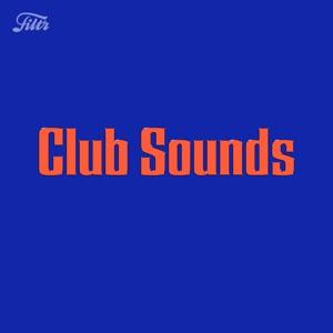 Club Sounds