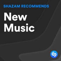 Shazam Recommends: The Best New Music