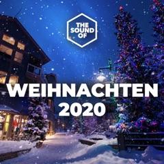 Weihnachten 2020 (alle Christmas Hits)