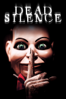 James Wan - Dead Silence (2007)  artwork