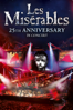 Les Miserables In Concert (25th Anniversary Edition) - Nick Morris