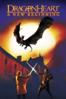 Dragonheart: A New Beginning - Doug Lefler