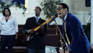 Well Done (Blessed & Cursed Movie Version) - Deitrick Haddon & Voices Of Unity