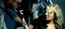 Mr Saxobeat - Alexandra Stan