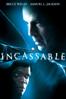 Incassable - M. Night Shyamalan