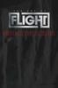 The Art of Flight - Detrás de las cámaras  - Curt Morgan