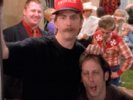 Party All Night (with Little Texas) - Jeff Foxworthy