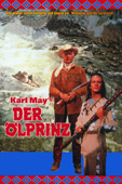 Karl May: Der Ölprinz