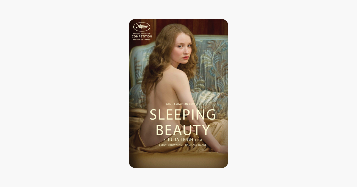 Are adventure beauty erotic sleeping apologise, but