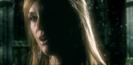 Dona Nobis Pacem - Lisbeth Scott