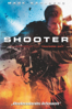 Antoine Fuqua - Shooter Grafik