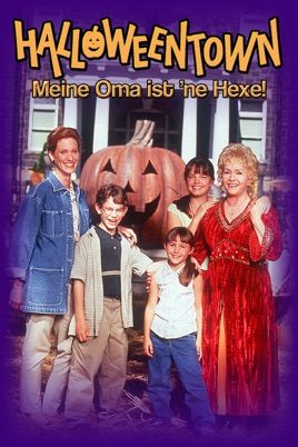 halloweentown 3 stream