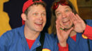 Everybody Sing - Imagination Movers