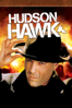 Michael Lehmann - Hudson Hawk  artwork