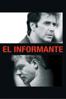 EL INFORMANTE (Subtitulada) - Michael Mann