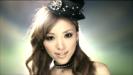 FLASH featuring CHiE (Foxxi misQ) & EMI MARIA