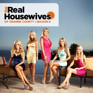 housewives of orange county season 13 full episodes