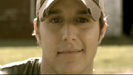 A Little More Country Than That - Easton Corbin