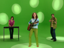 I Really Love to Dance - The Laurie Berkner Band