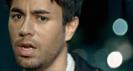Lloro por Ti (Remix) - Wisin & Yandel & Enrique Iglesias