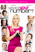 What's Your Number? (Ex-tended Edition)