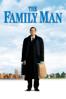 Brett Ratner - The Family Man  artwork