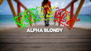 Vuvuzela (Remix By DJ Kore) - clip - Alpha Blondy