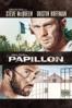 Papillon - Franklin J. Schaffner
