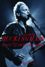 Lindsey Buckingham - Songs From The Small Machine  artwork