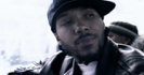 Must Be Nice - Lyfe Jennings