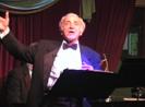 Italian Songs and Opera - Soranno