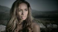 Leona Lewis - Run artwork