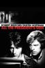 All the President's Men - Alan J. Pakula