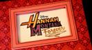 Que Sera - Hannah Montana