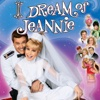 I Dream of Jeannie Season 5 Episode 28