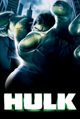 Hulk HD Download