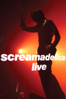 Primal Scream - Primal Scream: Screamadelica Live  artwork
